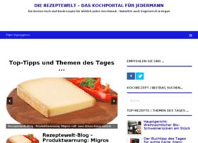 koch-nach.de