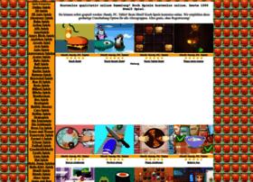 koch-spiele.onlinespiele1.com