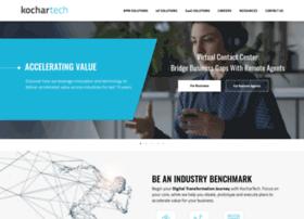 kochartech.com