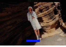 koche.fr
