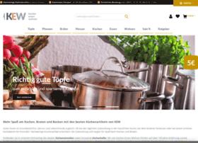 kochen-essen-wohnen.de