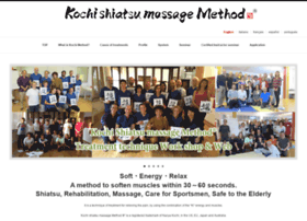 kochi-massage-method24.com