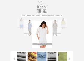 kochiwear.com