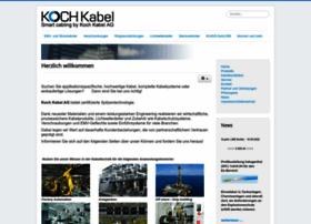 kochkabel.ch