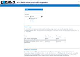 kochkbspov.service-now.com