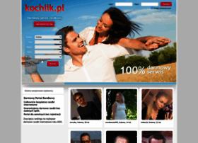 kochlik.pl