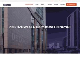 kochtex.pl