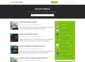 kocim.blogspot.com