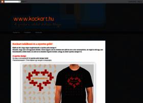 kockart.blogspot.com