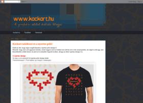 kockart.blogspot.hu
