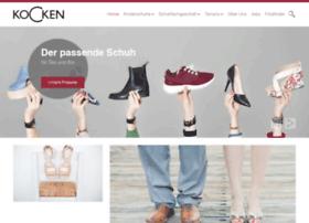 kocken-online.de