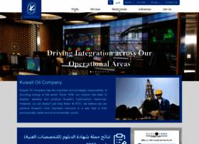 kockw.com