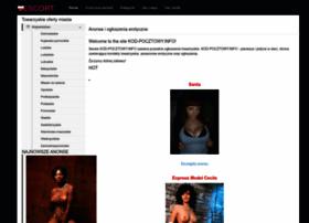 kod-pocztowy.info