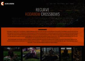 kodabow.com