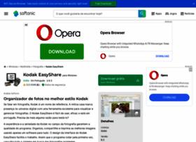 kodak-easyshare.softonic.com.br