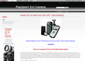 kodak-zx3-playsport-camea.wikidot.com