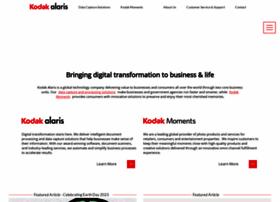 kodakalaris.com