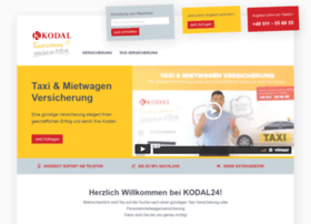 kodal24.de