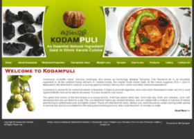 kodampuli.com