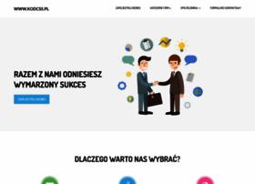 kodcss.pl