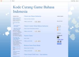 kode-curang-game.blogspot.com