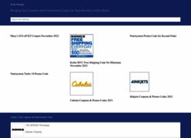 kode-designs.com