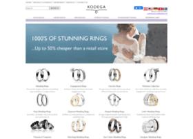 kodega.com