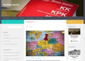 kodeks-karny.pl