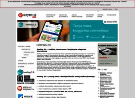 kodeks.osdw.pl