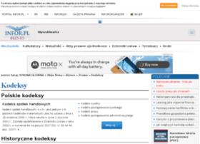 kodeks.wieszjak.pl