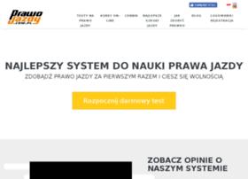 kodeksdrogowy.pl