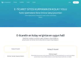 kodeksmobilya.com.tr