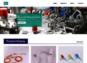 kodekspracy24.pl