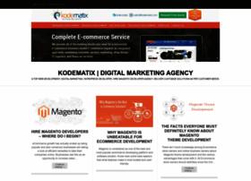 kodematix.wordpress.com