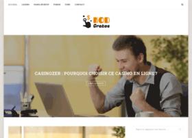 kodgratos.com