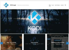 kodi.org.pl