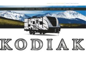 kodiak-rv.com