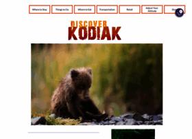 kodiak.org