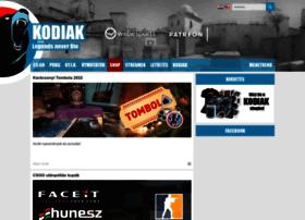 kodiakcsgo.com
