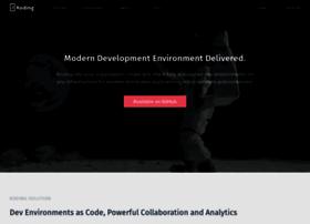 koding.com