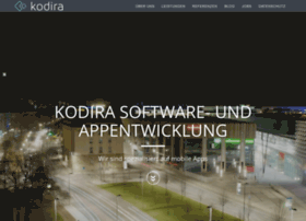 kodira.de