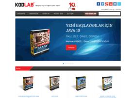kodlab.net