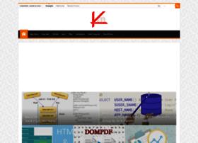 kodlamamerkezi.com