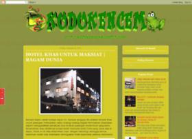 kodokencem.blogspot.com