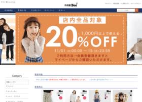 kodomofuku-bee.com