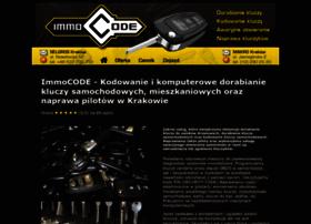 kodowanie-kluczy.pl