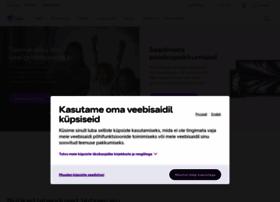 kodu.neti.ee