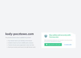 kody-pocztowe.com