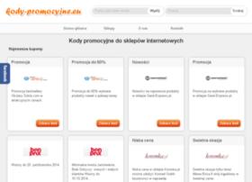 kody-promocyjne.eu