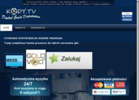 kody-tv.com